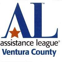 Assistance League of Ventura County