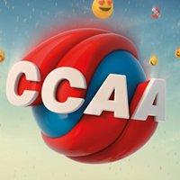 CCAA Tatuí