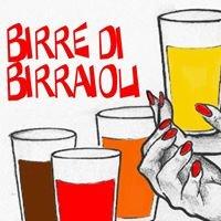 Birre di Birraioli