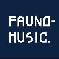 Fauno Music