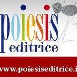 Poiesis Editrice