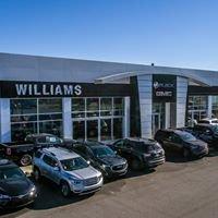 Williams Buick GMC