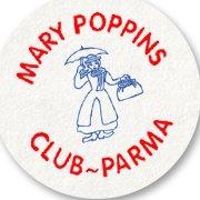 Club Mary Poppins - Scuola Primaria e Secondaria Munari
