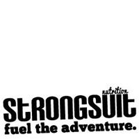 StrongSuit Protein Bars