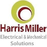 Harris Miller Electrical & Renewable Solutions LTD