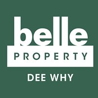 Belle Property Dee Why