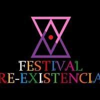Festival Culturas en Resistencia