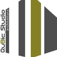 QuBic_Studio architettura