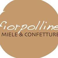Fiorpolline