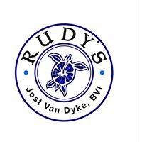 Rudy's At Jvd