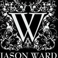 Jason Ward Photography