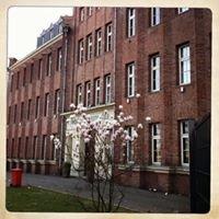 NEPS Neusser Privatschule