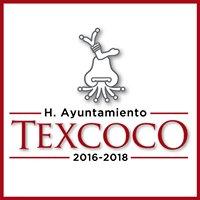 Ayuntamiento de Texcoco