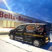 Belts & Bearings Co.