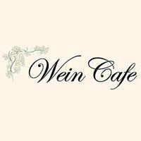 Weincafe zum Rothmännle