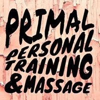 Primal Personal Training and Massage