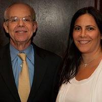 North Shore Long Island Periodontics & Implantology, P.C.