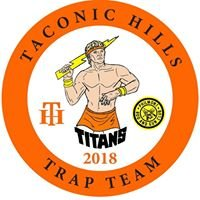 Taconic Hills Central School District