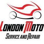 London Moto