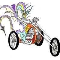 L & J Trike Engineering