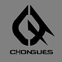Chongues