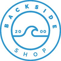 Backside Shop Morges