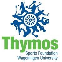 SWU Thymos