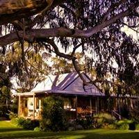 Bluegum Ridge Country Cottages