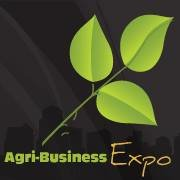 Agri-Business Expo
