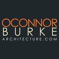 O'Connor Burke Architecture