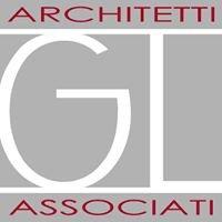 Studio Gagliano & Lepido Architetti Associati