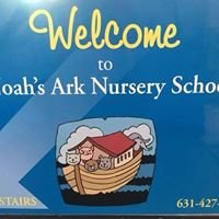 Noah's Ark Nursery School Centerport, NY