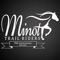 Minot Trail Riders
