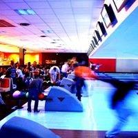 Bowling Rennes