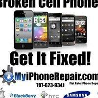 My Cell Repair - Buy, Sell, Repair