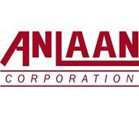 Anlaan Corporation