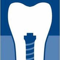 South Shore Long Island Periodontics & Implantology