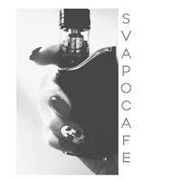SvapoCafè Sigaretta Elettronica