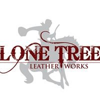 Lone Tree Leather Works