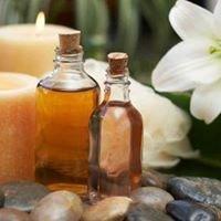 The Body Shop Massages