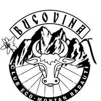 Clubul Eco-Montan Bucovina Radauti