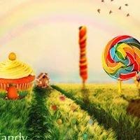 Happy House Candy Shop LLC.