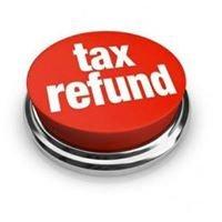 DMG Tax Consulting