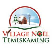 Village Noel Temiskaming