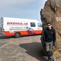 Bikehaul-Uk      motorcycle transport