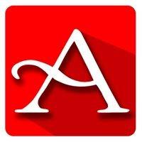 Aone Plus Supplies & Services Sdn Bhd