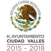 H. Ayuntamiento de Ciudad Valles