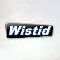 Wistid