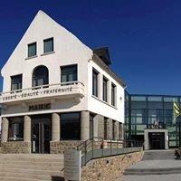 Hôtel De Ville - Le Relecq-Kerhuon -