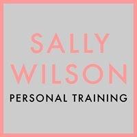 Sally Wilson Fitness